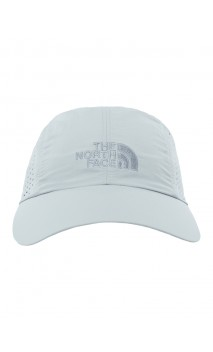 Czapka The North Face Sun Shield Ball Cap uni