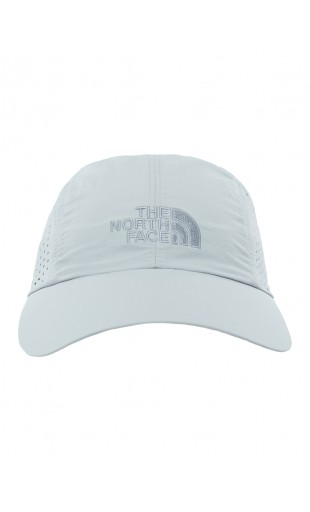 https://napieszo.pl/7230-thickbox_alysum/czapka-the-north-face-sun-shield-ball-cap-uni.jpg