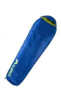 Śpiwór Elbrus Carrylight 1000