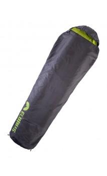 Śpiwór Elbrus Carrylight 600