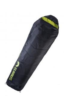 Śpiwór Elbrus Carrylight 800