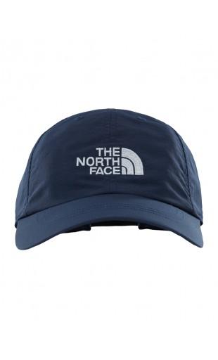 https://napieszo.pl/7312-thickbox_alysum/czapka-the-north-face-horizon-hat-uni.jpg