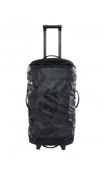 Torba The North Face Rolling Thunder 80L