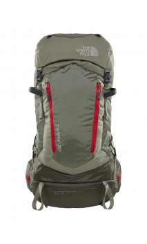Plecak The North Face Terra 50L