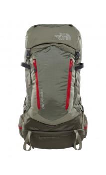 Plecak The North Face Terra 50L
