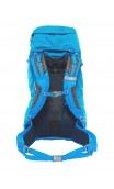Plecak The North Face Banchee 35L