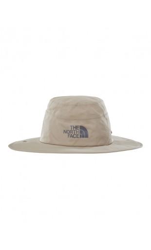 https://napieszo.pl/7340-thickbox_alysum/kapelusz-the-north-face-gtx-hiker-hat-uni.jpg