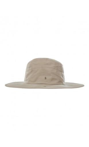 Kapelusz The North Face GTX Hiker Hat uni