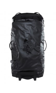 Torba The North Face Rolling Thunder 155L