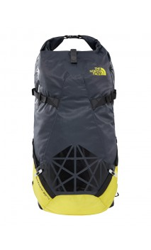 Plecak The North Face Shadow 30+10 L