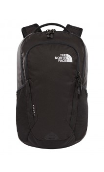 Plecak The North Face Vault 28L