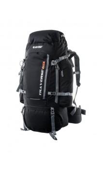 Plecak Hi-Tec Traverse 55L