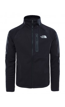 Softshell The North Face M Canyonlands Jacket męski