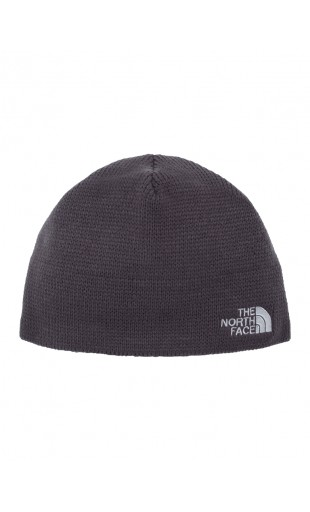 https://napieszo.pl/7420-thickbox_alysum/czapka-the-north-face-bones-beanie-uni.jpg