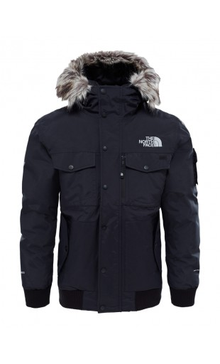 https://napieszo.pl/7442-thickbox_alysum/kurtka-zimowa-the-north-face-m-gotham-jacket-meska.jpg