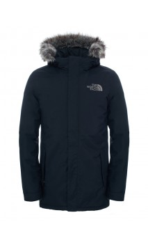 Kurtka zimowa The North Face M Zaneck Jacket męska