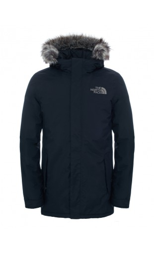 https://napieszo.pl/7448-thickbox_alysum/kurtka-zimowa-the-north-face-m-zaneck-jacket-meska.jpg