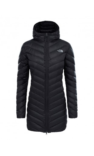 https://napieszo.pl/7454-thickbox_alysum/kurtka-zimowa-the-north-face-w-trevail-parka-damska.jpg
