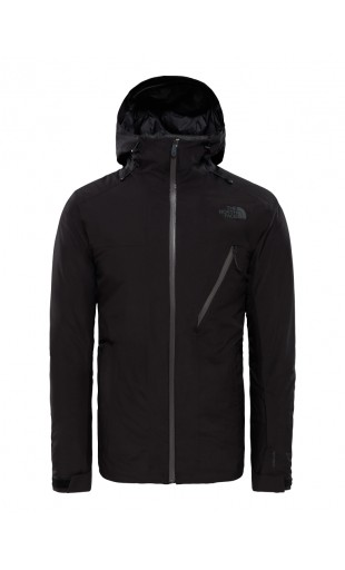 kurtka the north face m descendit jacket