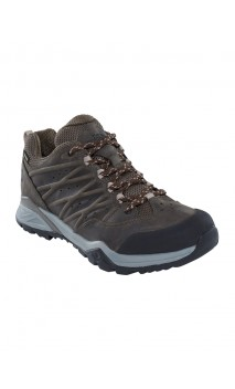 Buty The North Face M Hedgehog Hike II GTX męskie