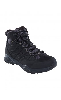 Buty trekkingowe The North Face M Hedgehog Hike II MID GTX męskie