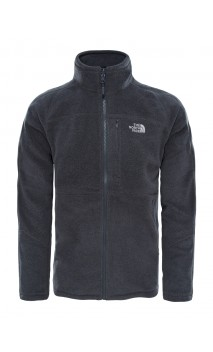 Polar The North Face M 200 Shadow Fleece męski