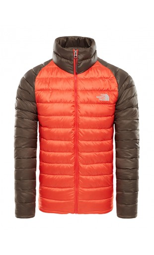 https://napieszo.pl/7503-thickbox_alysum/kurtka-puchowa-the-north-face-m-trevail-jacket-meska.jpg