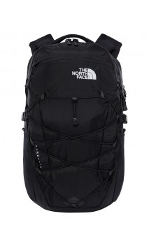 Plecak The North Face Borealis 29L