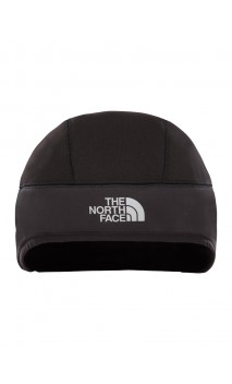 Czapka zimowa softshell The North Face Windwall Beanie uni