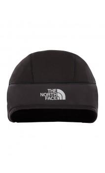 Czapka zimowa softshell The North Face Windwall Beanie uni