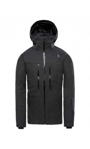 https://napieszo.pl/7530-thickbox_alysum/kurtka-the-north-face-m-chakal-jacket-meska.jpg