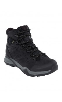 Buty The North Face W Hedgehog Hike II Mid GTX damskie