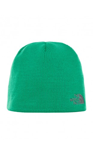 https://napieszo.pl/7545-thickbox_alysum/czapka-the-north-face-bones-beanie-uni.jpg