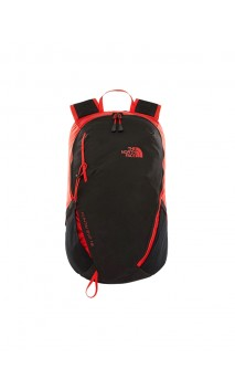 Plecak The North Face Kuhtai Evo 18L
