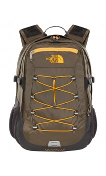 Plecak The North Face Borealis Classic 29L