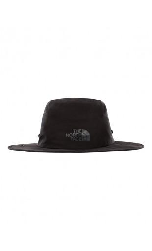 https://napieszo.pl/7605-thickbox_alysum/kapelusz-the-north-face-gtx-hiker-hat-uni.jpg