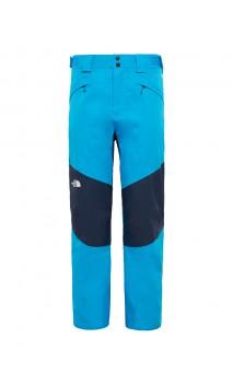 Spodnie zimowe The North Face M Presena Pant męskie