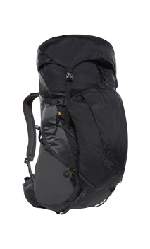 Plecak The North Face Griffin 75L