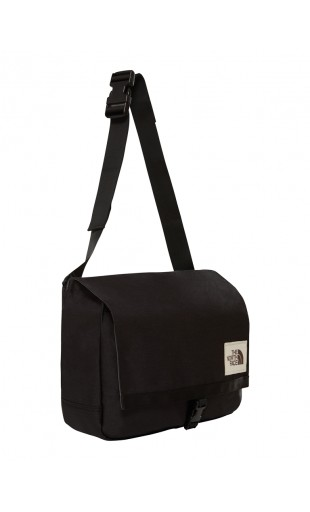 https://napieszo.pl/7619-thickbox_alysum/torba-na-ramie-the-north-face-berkeley-satchel.jpg
