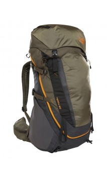 Plecak The North Face Terra 55L