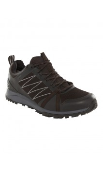 Buty The North Face M Litewave Fastpack II GTX męskie