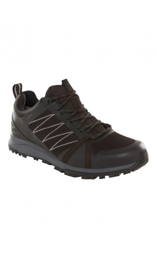 https://napieszo.pl/7646-thickbox_alysum/buty-the-north-face-m-litewave-fastpack-ii-gtx-meskie.jpg