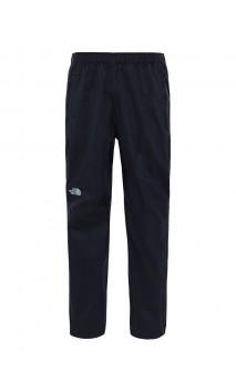 Spodnie The North Face M Venture 2 męskie