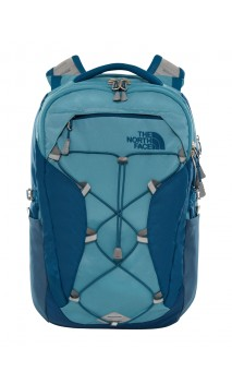 Plecak The North Face W Borealis 27L damski