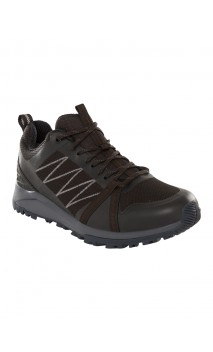 Buty The North Face W Litewave Fastpack II GTX damskie