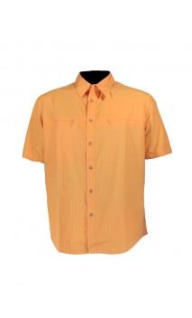 Koszula CMP 3T61317 męska