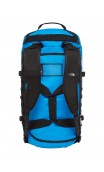 Torba The North Face Base Camp Duffel rozm. M