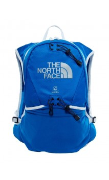 Plecak rowerowy The North Face Flight Race MT 12L