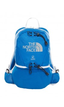 Plecak rowerowy The North Face Flight Race MT 7L