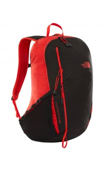 Plecak The North Face Kuhtai Evo 28L